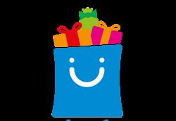 logo-blibli Planter Bag Easy Grow