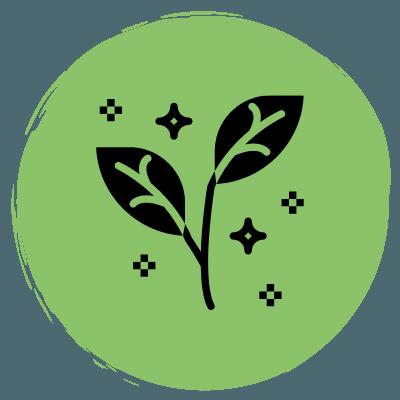 Bibit Unggul Logo